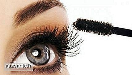 13 Mascara for top selling eyelashes