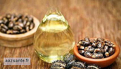 Castor oil: benefits and how to use on hair and skin