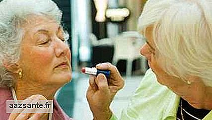 See makeup tips and tricks for mature women