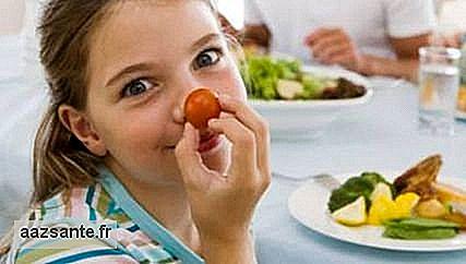 obesitas voorkomen