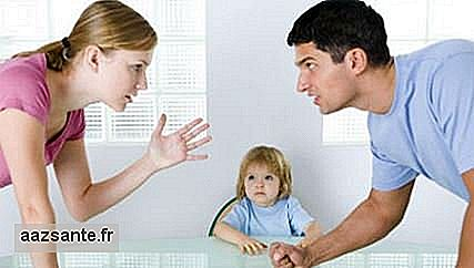 Growing up in a family environment of aggression may increase psychiatric problems in adult life