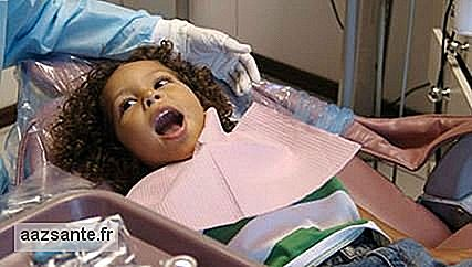 Malocclusion can and should be corrected before age 6