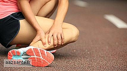 Post-workout muscle pain: how to recover as well as possible