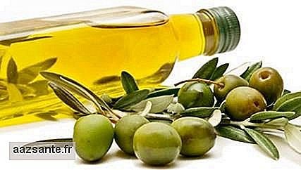 4 Brands of adulterated olive oil are disapproved by Protest