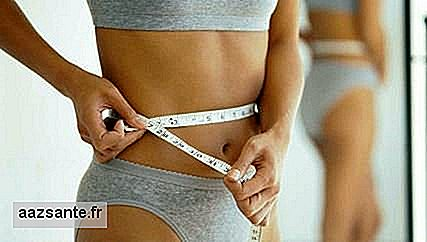 5S method of slimming promises to eliminate 15kgs in one month