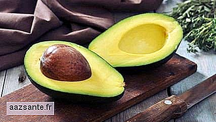 Avocado: benefici per la salute e come includere nella dieta