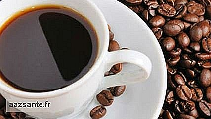 Coffee can reduce the risk of oral cancer