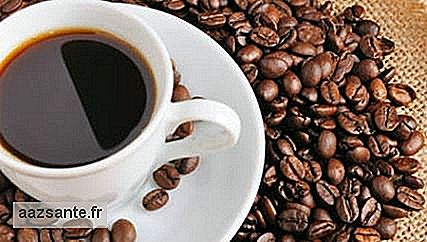 Drinking coffee daily reduces the chances of recurrence of colon cancer