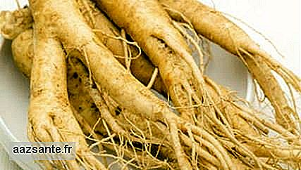 Ginseng improves heart and brain health