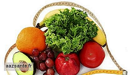 Healthy diet protects against recurrence of stroke and stroke