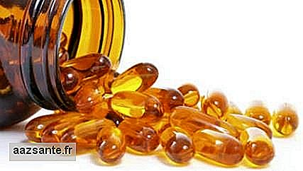 Primrose oil soothes TPM and is good for the skin