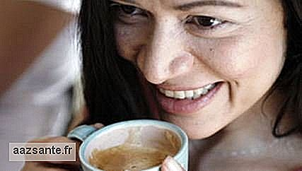 Set the dose and make coffee allied to your health