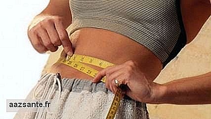 Take Common Doubts of Weight Loss and Lose Weight Until Carnival