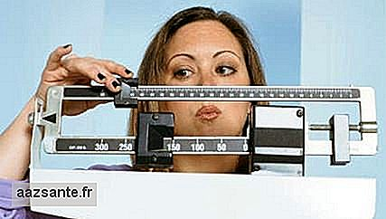 Understand weight loss after bariatric surgery
