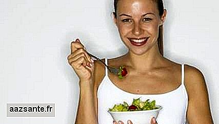 Vegetarian diet should include vitamin B12, iron and calcium