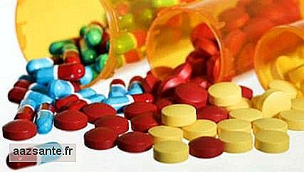 sibutramina farmaci per la perdita di peso