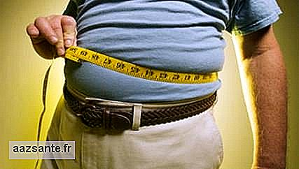 What are the chances of gaining weight again after bariatric surgery?