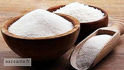 What happens when you cut refined sugar from food