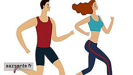 10 Days without exercise already impair brain health