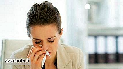 9 Care to prevent illness in the office