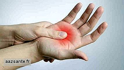 Acupressure can help in relieving muscle pain and obesity