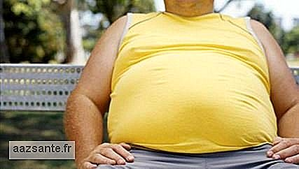 Anvisa approves new drug to treat obesity