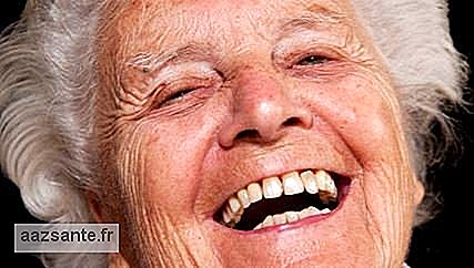 Bad breath is more common in the elderly? Expert explains