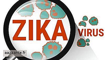 Brazil will monitor Zika's complications in infants
