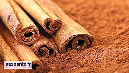 A study recently conducted by the researcher Karen Oliveira, who is the author of the study, said that the use of cinnamon may increase the risk of hypothyroidism, Professor of the Federal Fluminense University (UFF) has shown that cinnamon, known to be a thermogenic food, may have a potentially negative effect on patients with hypothyroidism.