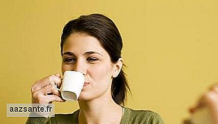 Coffee can protect women against breast cancer