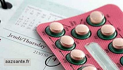 Contraceptive pill decreases risk of ovarian cancer