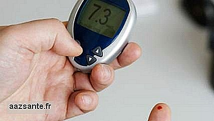 Diabetes: new treatments open perspectives for disease control