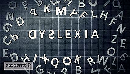 Does dyslexia have a cure? Understanding the disorder