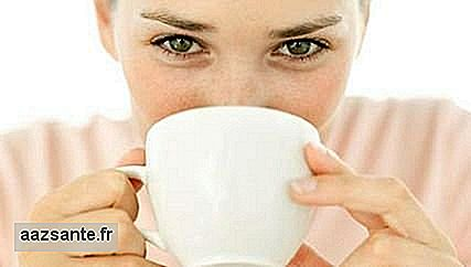 Excessive consumption of black tea may favor prostate cancer