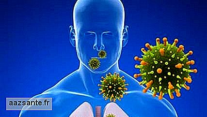 Extrapulmonary tuberculosis is common and has treatment