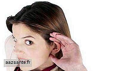 Hearing problems: Know when to use a cochlear implant