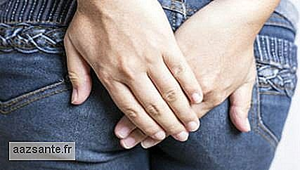Hemorrhoids: 8 ways to reduce discomfort every day