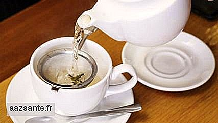 Hot smoking and tea may favor esophageal cancer