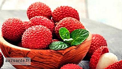 Indian children died of eating lychee on an empty stomach, researchers say.<P>For two decades, in the period from May to July, apparently healthy children in India were killed by litchi on an empty stomach. region of Bihar, India, suffered seizures and loss of consciousness. About 40% of them ended up dying. For this reason, American and Indian scientists decided to research what was causing the deaths.