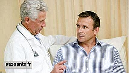Kan ha analsex orsaka hemorrojder
