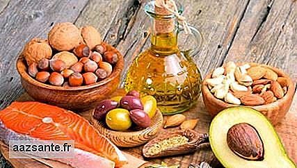 Ketogenic diet against cancer: expert warns for lack of evidence