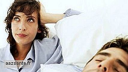 Low-energy diet may improve sleep disorders