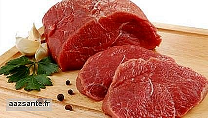 3 Refrigerated meats undergo recall determined by the government
