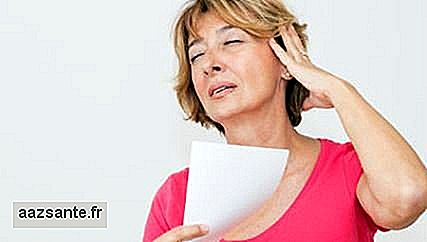 Menopause can interfere with diabetes control