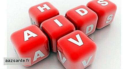 Ministry of Health includes medicine to treat AIDS in the SUS