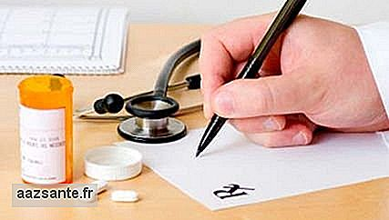 Ministry of Health starts distribution of medicine for Alzheimer