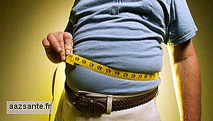 New hopes for obesity treatment