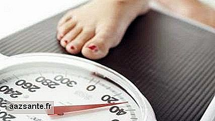 Obesity is the leading cause of postmenopausal breast cancer