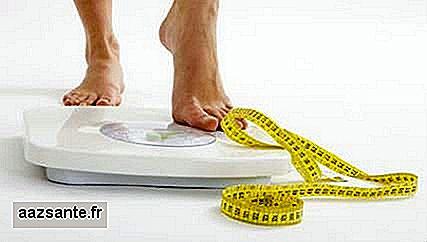 Obesity: Three Crucial Steps to Fight Disease