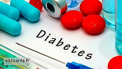 Patients with type 2 diabetes can now perform metabolic surgery